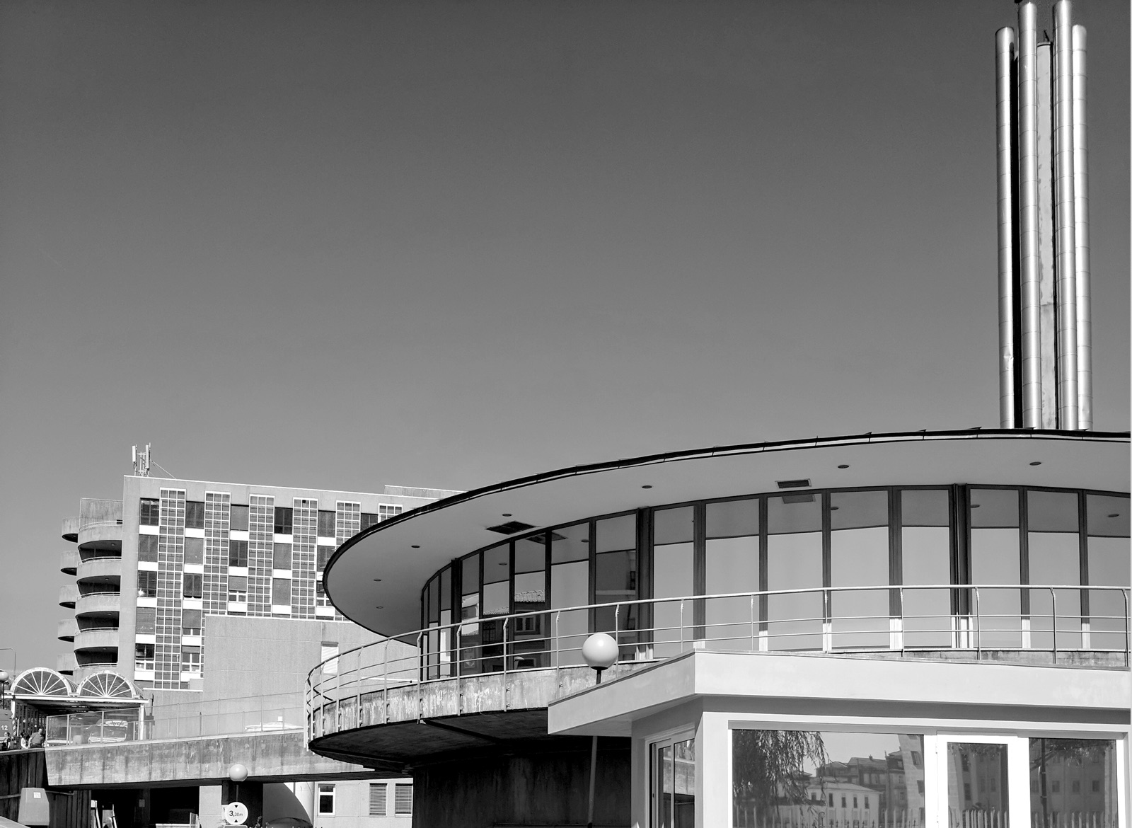hospital@2x