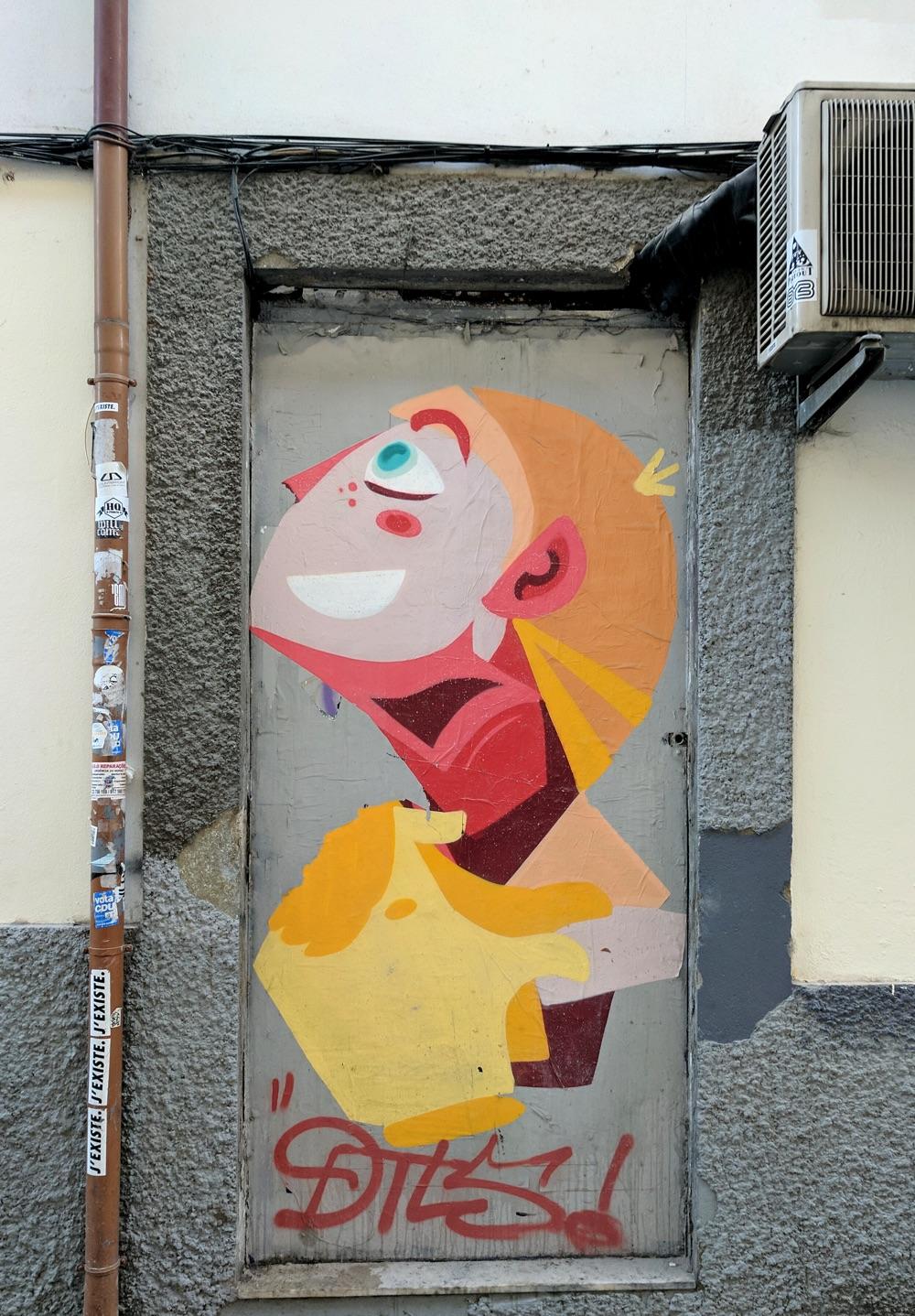 mural@2x