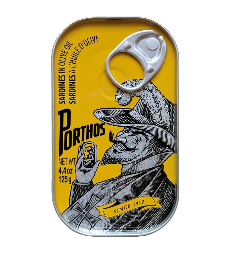sardines@2x