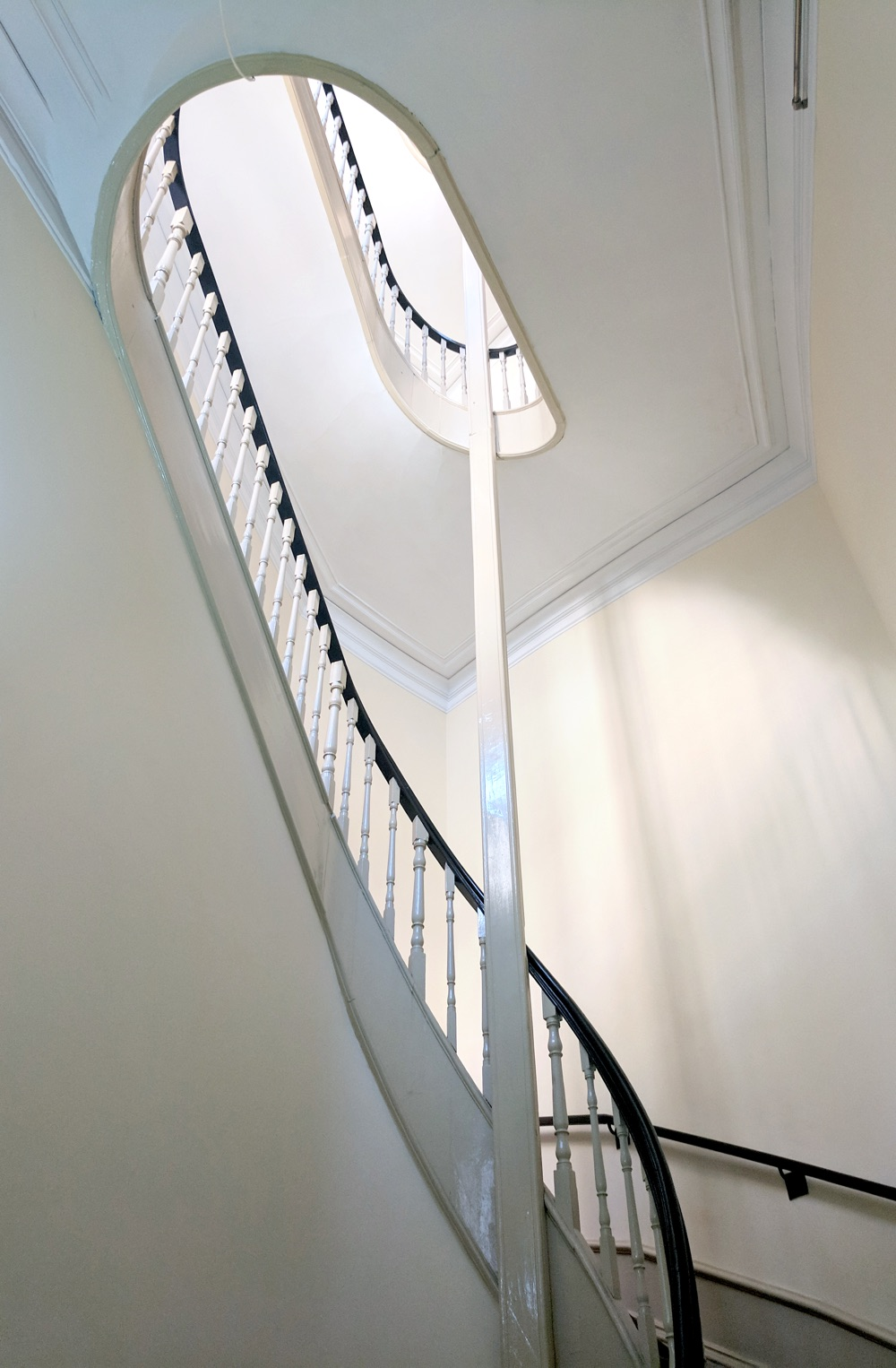 staircase@2x