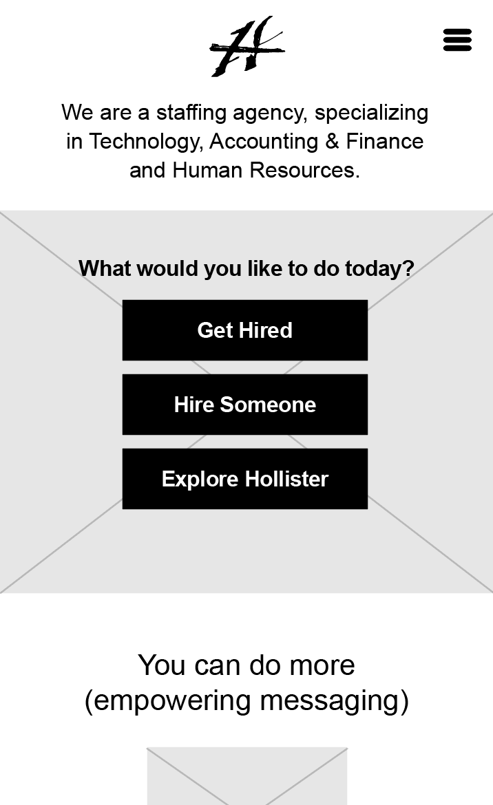 hollister-home-mobile-wireframe