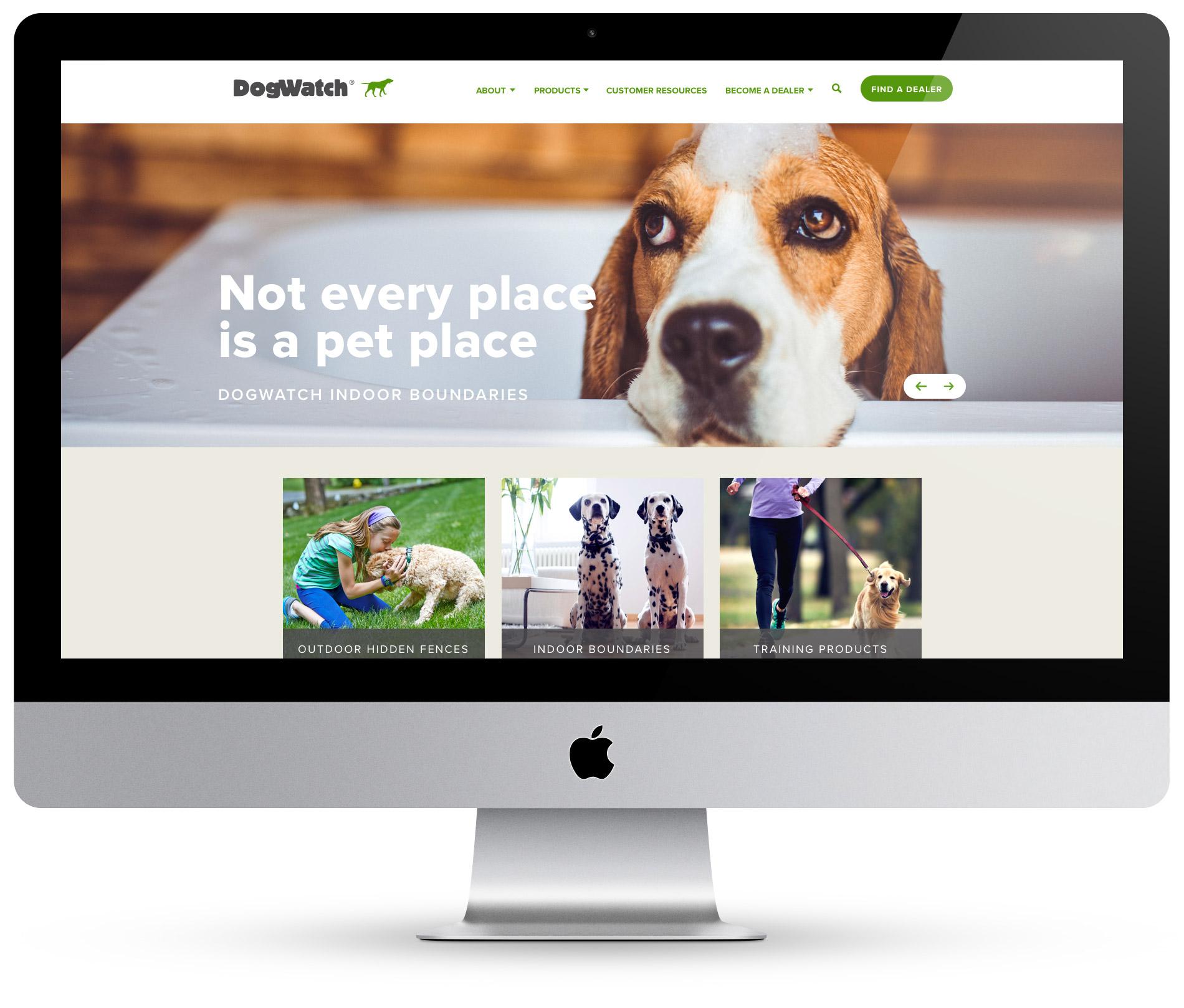 dw-home-desktop