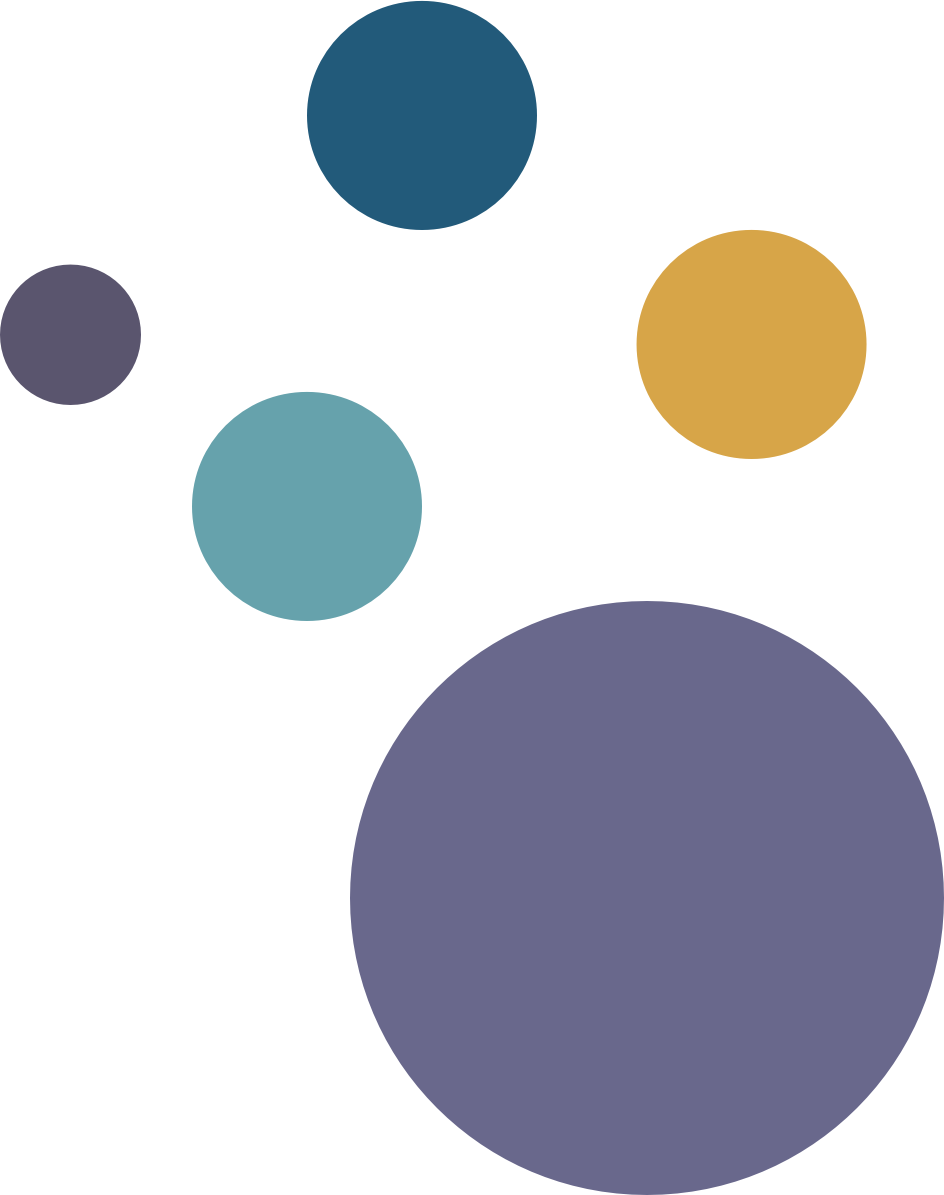 hollister-institute-colors-2