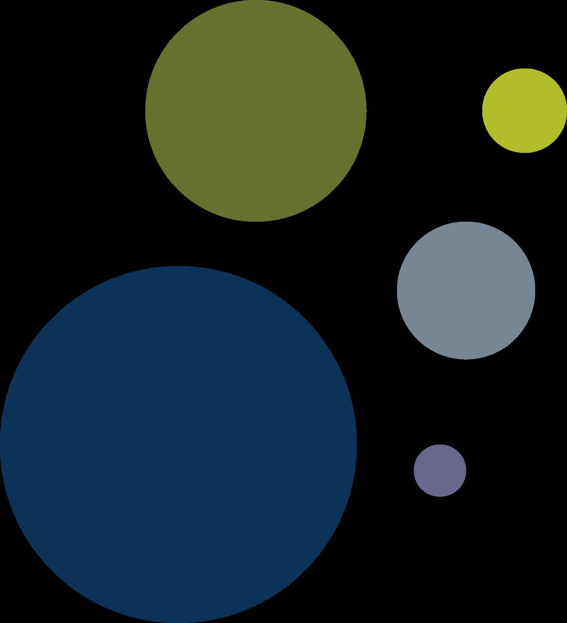 hollister-palette
